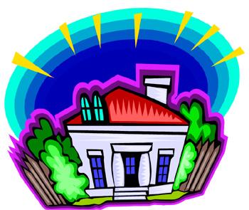 houseshowing