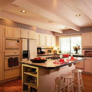 Kitchen on Your Kitchen Into An Artistic Masterpiece At A Fraction Of The Cost