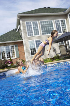 Swimming pool accessories blog - Intex swimming pool accessories south africa ...