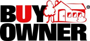 Buy Owner