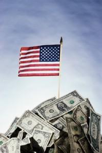 Economy-American