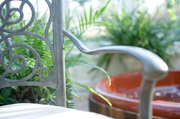 decorating-patio