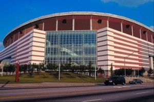 atl arena