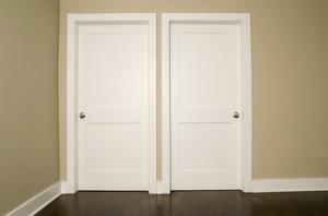 closet_space