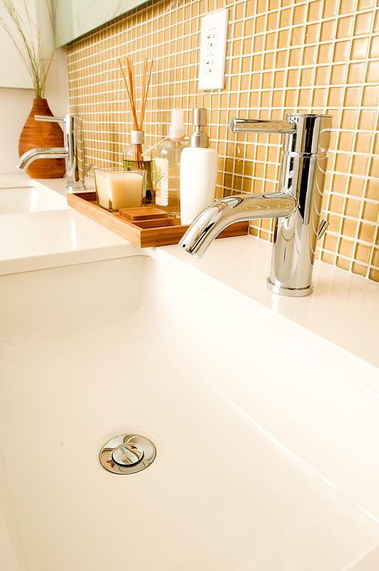 Small bathroom upgrades blog for Small bathroom upgrades