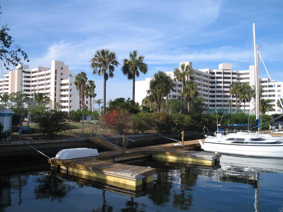 Homes For Sale By Owner Hudson Florida